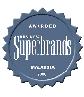 Superbrand msia